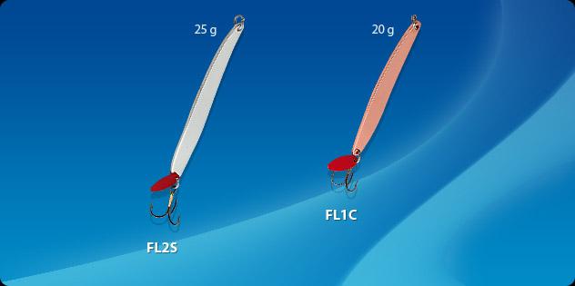 Flex (FL) Examples