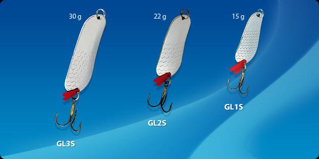 Gnom (GL) Examples